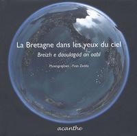 Feriasdhiver.fr La Bretagne dans les yeux du ciel - Breizh e daoulagad an oabl Image