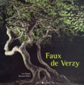 Yve Flatard et Bernard Weber - .
