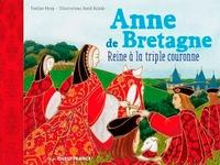 Anne de Bretagne - Reine à la triple couronne.pdf