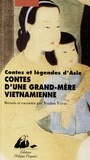 Yveline Féray et  Collectif - .