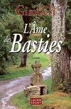 Yveline Gimbert - L'Ame des Basties.