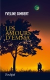 Yveline Gimbert - Les amours d'Emma.