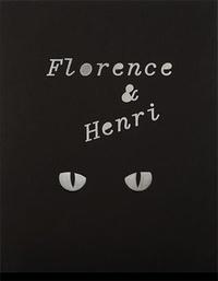 Yveline Loiseur et Olivier Belon - Florence & Henri.