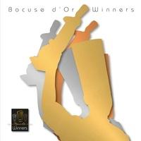 Bocuse dOr Winners.pdf