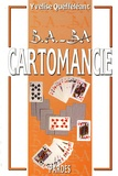 Yvelise Quéfféléant - Cartomancie.
