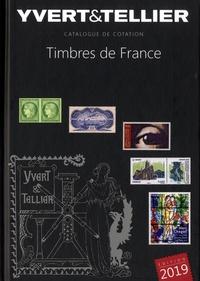 Lesmouchescestlouche.fr Catalogue de timbres-poste - Tome 1, France Image