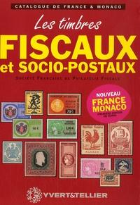 Catalogue des timbres fiscaux et socio-postaux de France et de Monaco.pdf