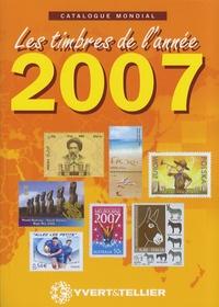 Catalogue mondial des nouveautés 2007 - Tous les timbres émis en 2007.pdf