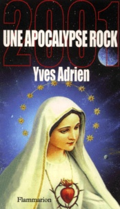 Yves Adrien - .