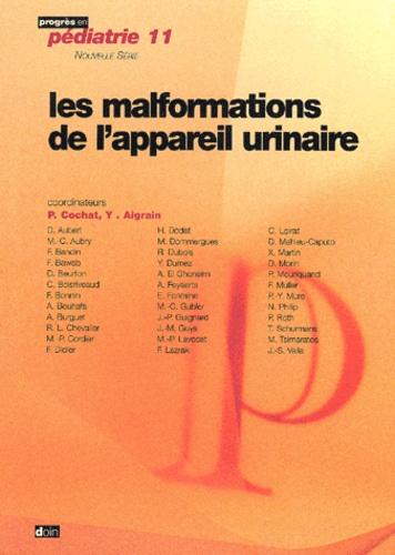 Yves Aigrain et  Collectif - .