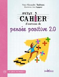 Petit cahier dexercices de pensée positive 2.0.pdf