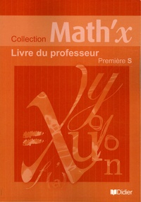 Maths 1e S - Livre du professeur.pdf