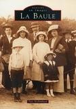 Yves Archimbaud - La Baule-Escoublac. - 1.