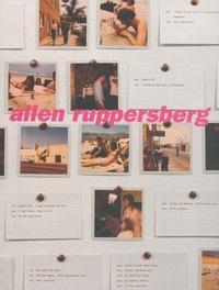 Yves Aupetitallot et Catherine Quéloz - Allen Ruppersberg - Where's Al ?.