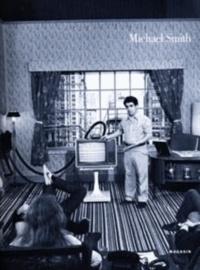 Yves Aupetitallot - Michael Smith.