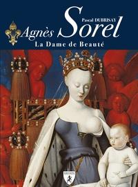 Yves Avril - Saint yves en images.