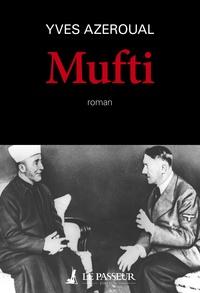 Yves Azéroual - Mufti.