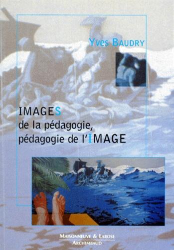 Yves Baudry - .
