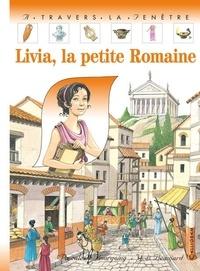 Livia, la petite Romaine.pdf