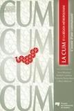 Yves Bélanger et Robert Comeau - La CUM et la région métropolitaine - L'avenir d'une communauté.