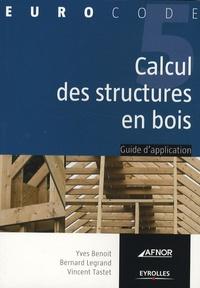 Calcul des structures en bois.pdf