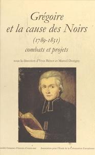Yves Benot - .