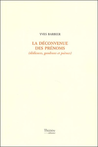 Yves Berbier - .