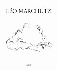 Yves Bergeret et Samuel Bjorklund - Léo Marchutz - Peintre et lithographe.