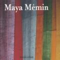 Yves Bergeret et Jean-Marc Huitorel - Maya Mémin - Gravures 1985-2005.