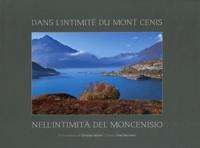 Yves Berneron - Dans l'intimité du mont Cenis.