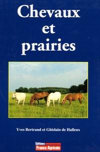 Chevaux et prairies.pdf