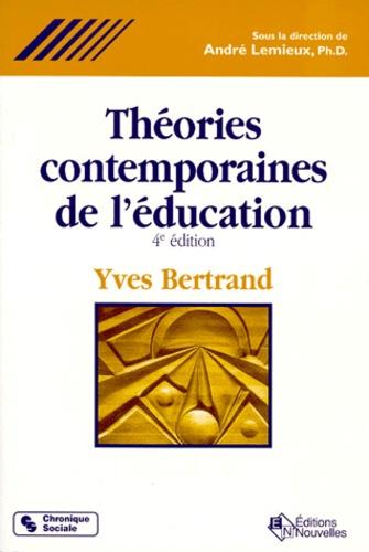 Yves Bertrand - .