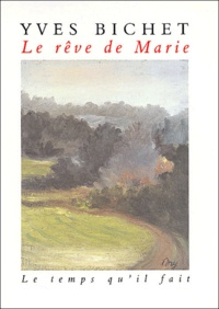 Yves Bichet - .