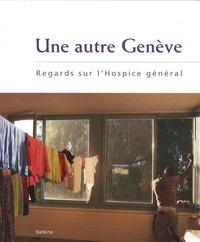 Accentsonline.fr Une autre Genève - Regards sur l'Hospice général Image