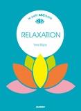 Yves Bligny - Relaxation.