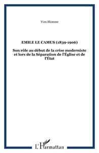 Yves Blomme - .