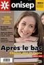 Yves Bollet et  ONISEP - Après le bac - Choisir dès le lycée.