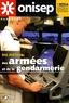 Yves Bollet - Les métiers de la défense.