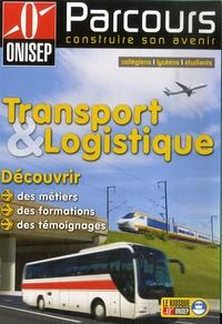 Transport et Logistique.pdf