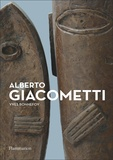 Yves Bonnefoy - Alberto Giacometti - Biographie d'une oeuvre.