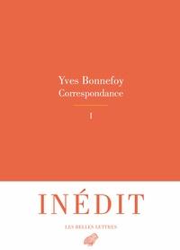 Correspondance - Tome 1.pdf