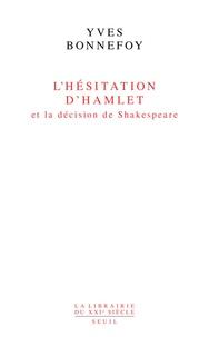 Alixetmika.fr L'hésitation d'Hamlet et la décision de Shakespeare Image