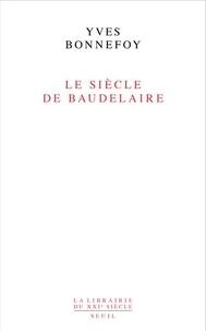 Galabria.be Le Siècle de Baudelaire Image