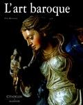 Yves Bottineau - L'art baroque.