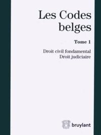 Droit civil fondamental, droit judiciaire.pdf