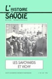 Yves Bravard - .