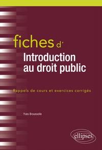 Fiches dintroduction au droit public.pdf