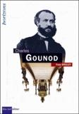 Yves Bruley - Charles Gounod.