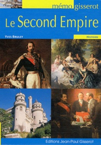 Rhonealpesinfo.fr Le Second Empire Image