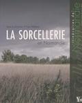 Yves Buffetaut - La sorcellerie en Normandie.